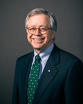 Edmund H. Driggs