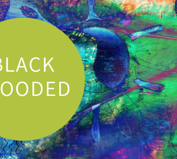 black blooded