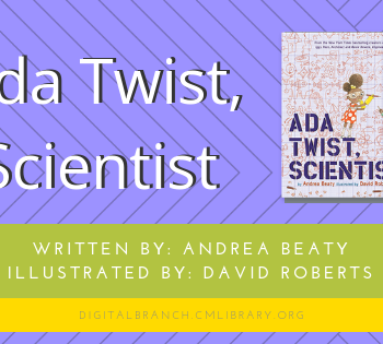 book-review_Ada-Twist