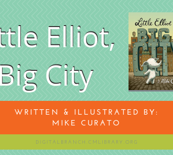 book-review_Little Elliot
