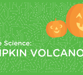 rookie-science_Pumpkin Volcano