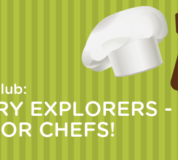 kids-club_junior_chefs