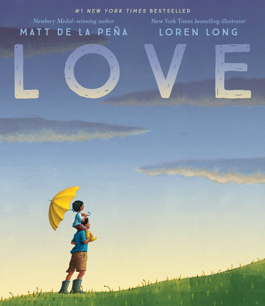Love_cover