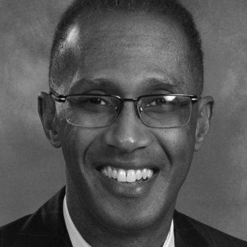 Claude Alexander, Jr.