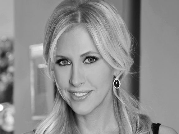 Emily Giffin — All We Ever Wanted: On Life and Meaning