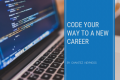 Code Your Way to a New Career