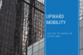Upward Mobility: Meet the Leading on Opportunity Leader