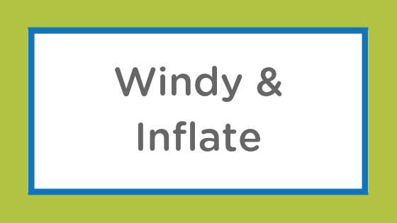 windy inflate