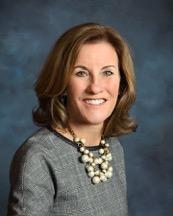 Julie Eiselt