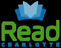 ReadCharlotte-logo