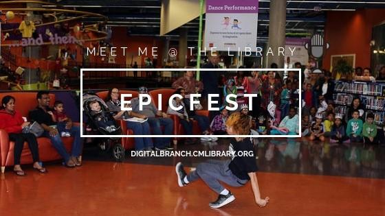 EpicFest