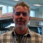 Jeff Gavin