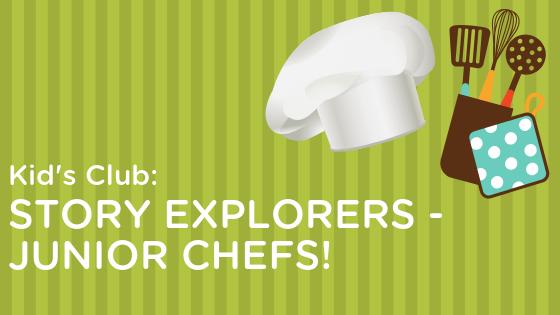 kids-club_junior_chefs