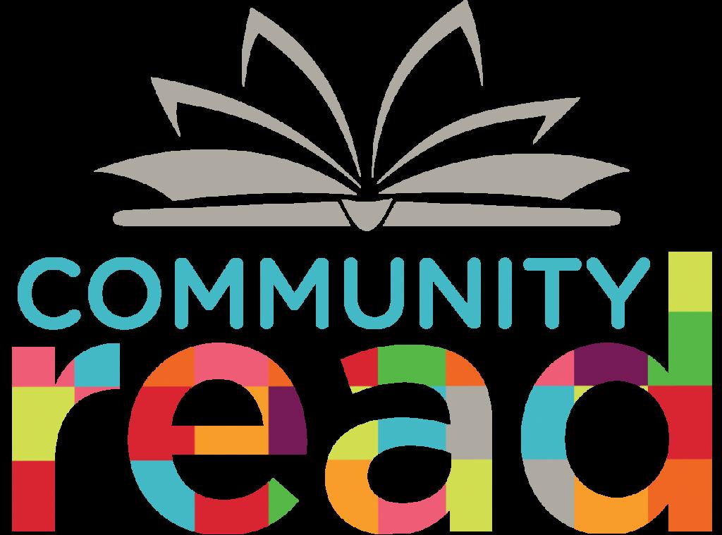Community-Read-Graphic