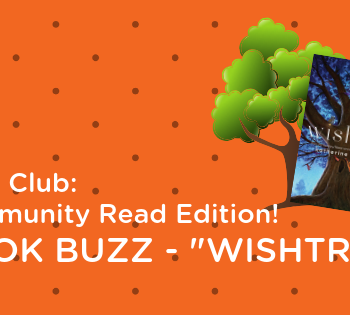 kidsclub_march_bookbuzz