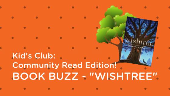 kidsclub_march_bookbuzz
