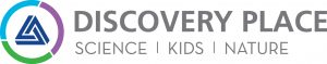 DiscoveryPlace_logo