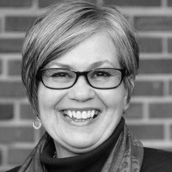 Debbie Warren