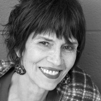 Deborah Triplett