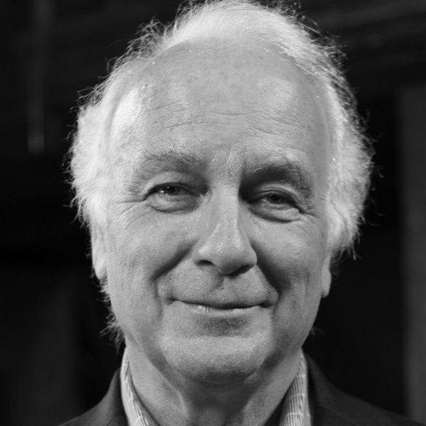 Ken Lambla