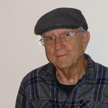 Dennis Carrigan