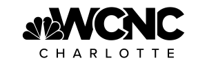 WCNC logo