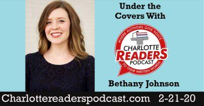 Bethany Johnson