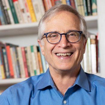 Peter Guzzard