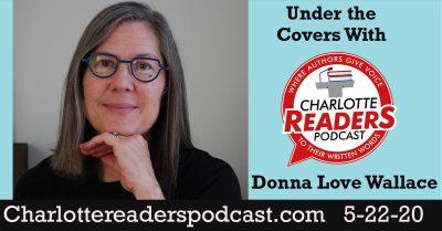 Donna Love Wallace