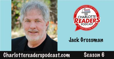 Jack Grossman
