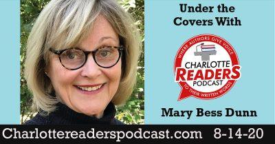 Mary Bess Dunn
