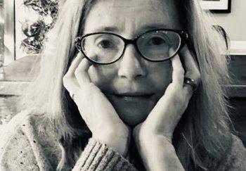 Karen McElmurray
