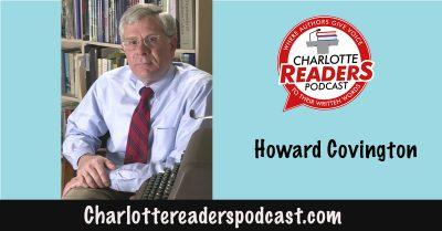 Howard Covington