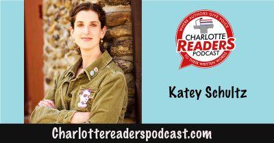 Katey Schultz