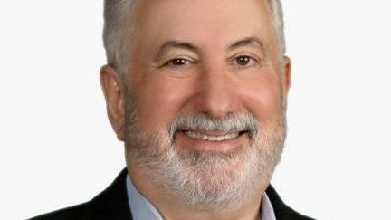 Joel Burcat