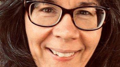 Charlotte Readers Podcast: Ellen Birkett Morris