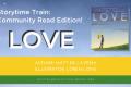 Storytime Train: LOVE