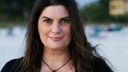 Charlotte Readers Podcast: Tara Lush