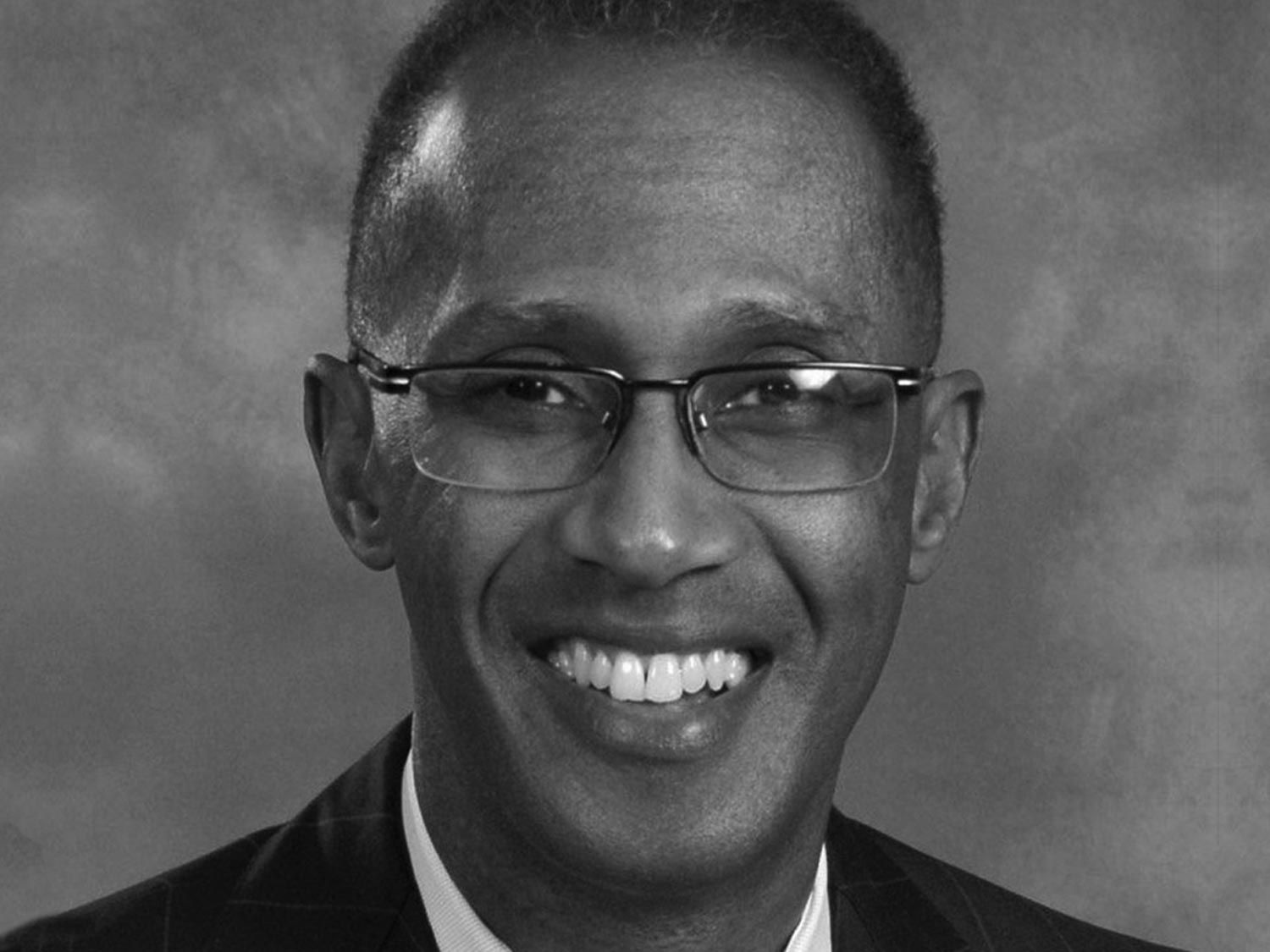 Claude Alexander, Jr. — The Park Church: On Life and Meaning