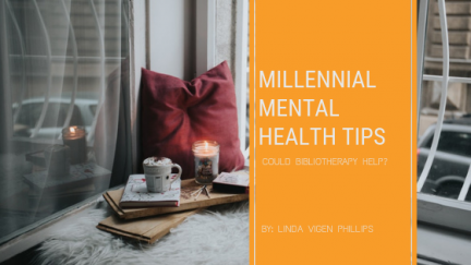 Chronicles of Adulting: Millennial Mental Health Tips