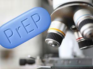 HIV meds tested against COVID-19