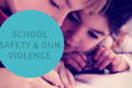 Roundtable Charlotte: School Safety and Gun Violence