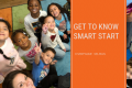 Get to Know Smart Start of Mecklenburg County